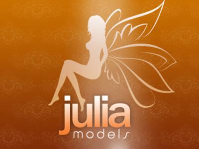 Julia Models